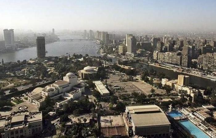 إقرار الحد الأدنى لأجور موظفي الدولة في مصر