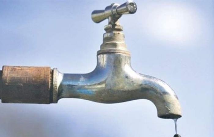 المياه للجميع في الجنوب خلال 5 سنوات؟!