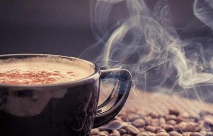 ليست للشرب فقط.. هكذا تستخدمين القهوة لتذويب دهون البطن