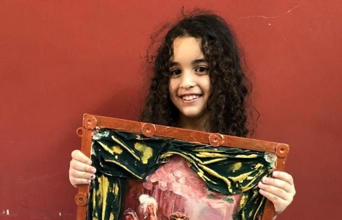 مصر   صور.. من أدوات مهملة صنعت 6 آلاف مصرية هذه المنتجات