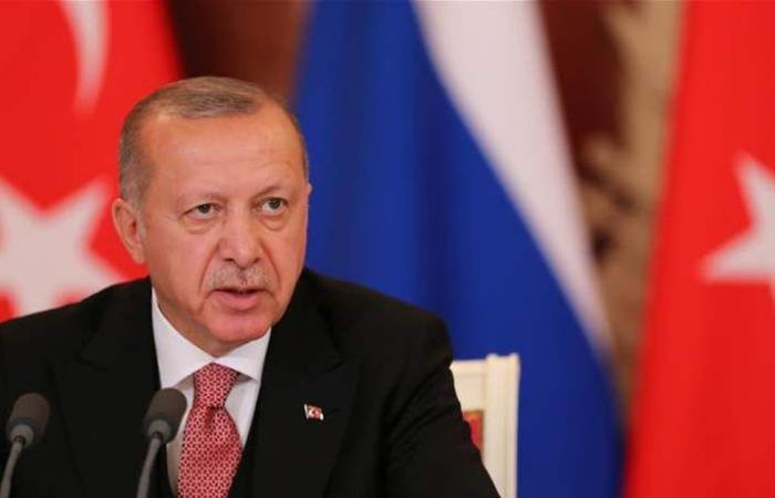 تركيا تتجه صوب 'الانهيار الاقتصادي'.. وهذا ما أكده أردوغان