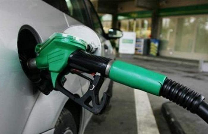 البنزين ارتفع.. اليكم سعره الجديد