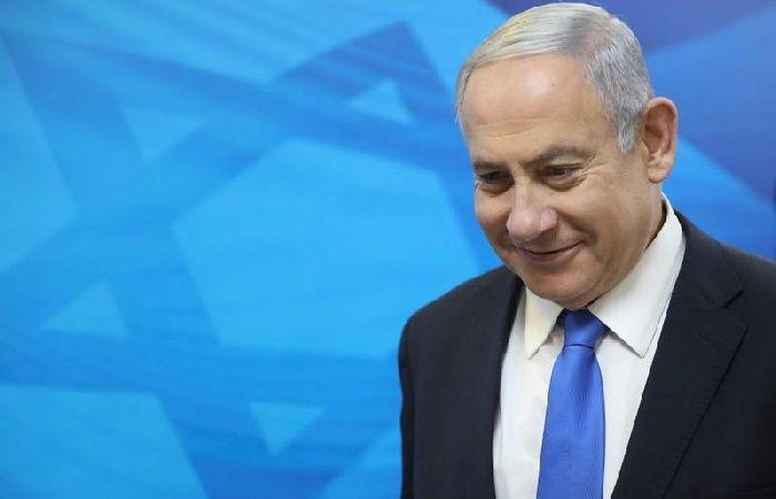 فلسطين | الأحرار: حديث نتنياهو عن مواصلة الاستيطان يأتي في سياق البازار الانتخابي