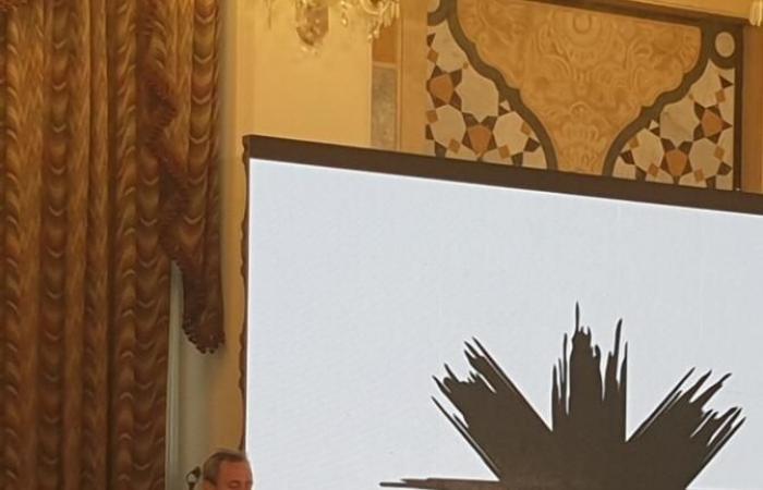 """مشروع جديد لـ""""مارش"""": شركة اجتماعية للبناء في خدمة طرابلس"""