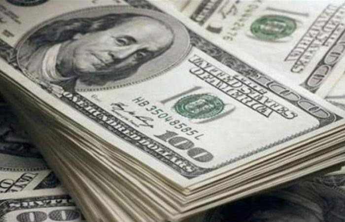 الدولار 'يتراجع' بعد تصريحات أميركية
