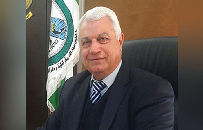 ما حقيقة استقالة رئيس بلدية طرابلس؟