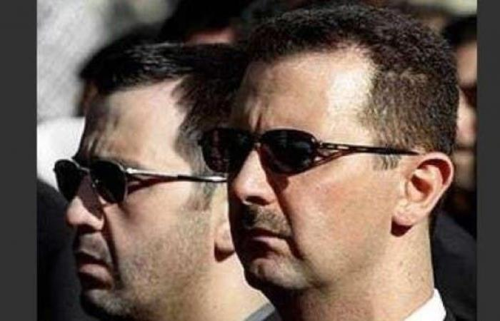 سوريا | بعد خبر تعيين نائب له.. الأسد يؤسس فرعاً أمنياً جديداً
