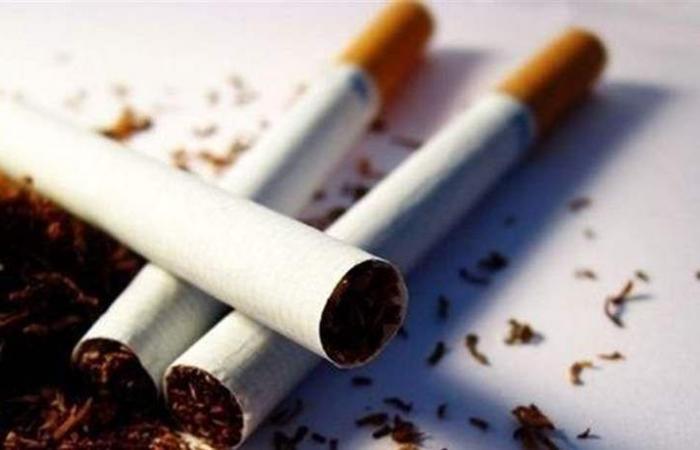 وزارة الإقتصاد تحظر بيع المنتجات التبغية للقاصرين