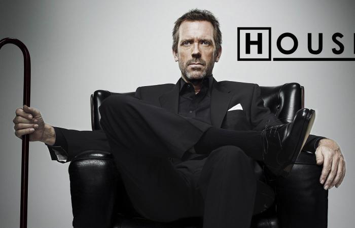 نسخة تركية من مسلسل House.. وخالد أرغنتش المرشح لدور البطولة!
