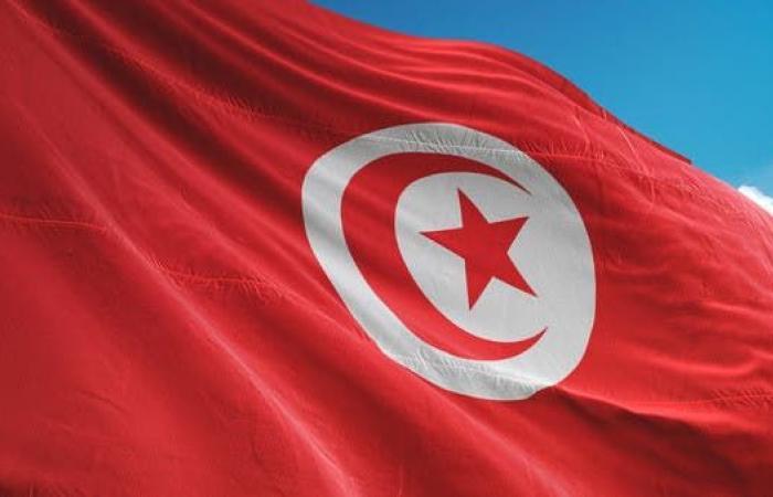 تونس ضيف شرف مهرجان مالمو للسينما العربية هذا العام