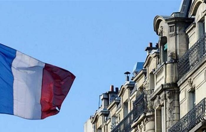 فرنسا تقرّ فرض الضريبة على المجموعات الرقمية العملاقة