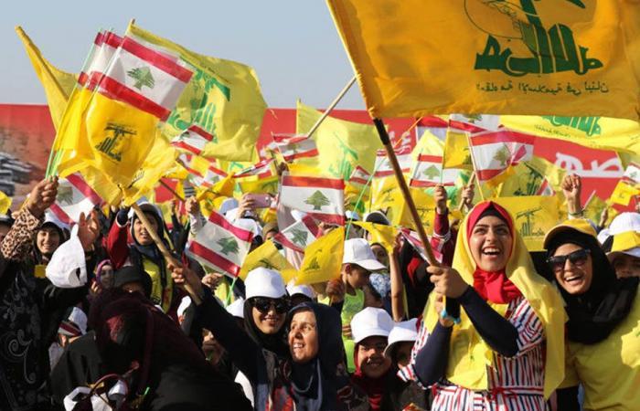 الديبلوماسيّة الأميركية ترصد النبض اللبناني