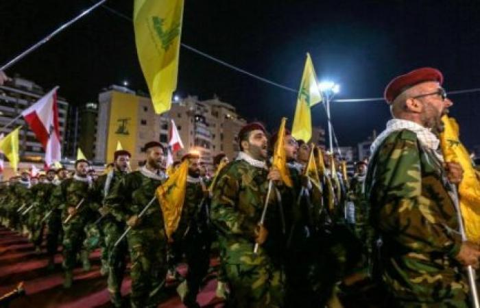 ازدواجية مفهوم الدولة لدى حزب الله... وكذلك السلطة اللبنانية!؟