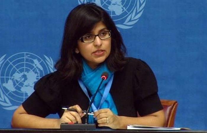 اليمن   الأمم المتحدة تندد بأحكام الإعدام الحوثية بحق 30 يمنياً