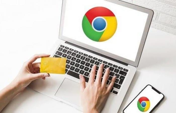 غوغل كروم يسهل الشراء عبر الإنترنت.. إليك الطريقة