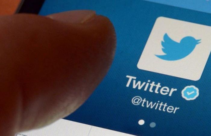 عودة خدمة تويتر بعد خلل مفاجئ عصف بها