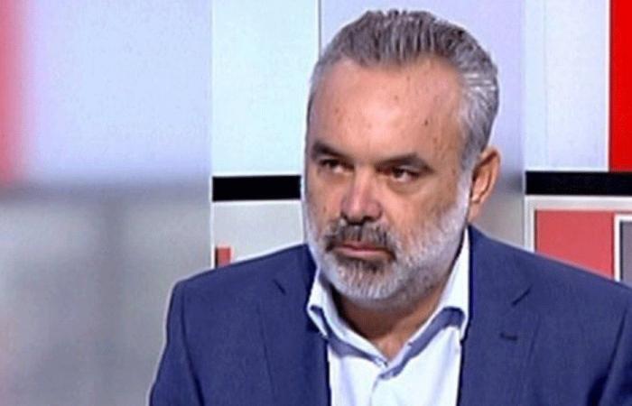 ترزيان: محاربة الفساد تبدأ بالشفافية