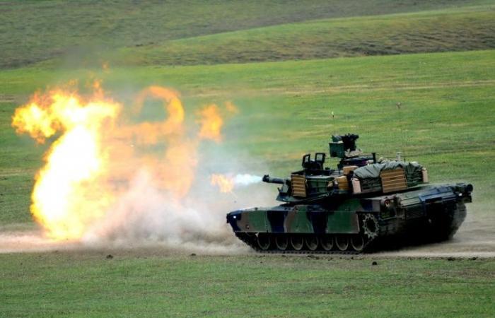 الصين ستفرض عقوبات على الشركات الأميركية الضالعة في بيع أسلحة لتايوان