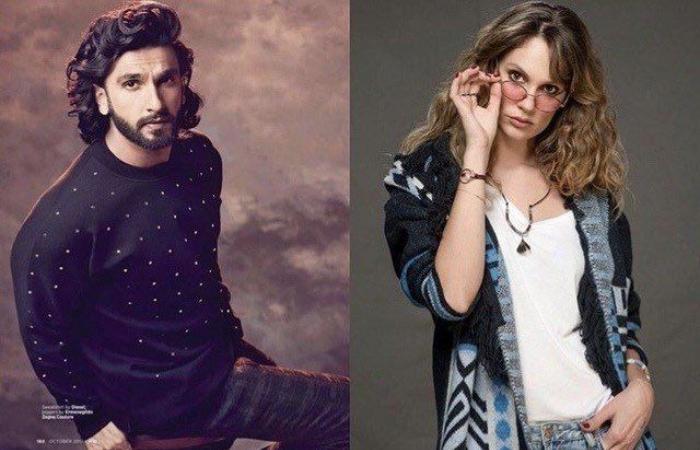 ماذا لو تم إنتاج مسلسل تركي هندي مُشترك.. اختاري الثنائي الأفضل برأيك من بين هذه الاقتراحات!
