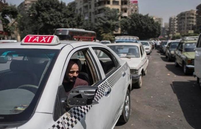مصر   مصر.. الجيش ينفي امتلاكه شركة نقل منافسة لأوبر