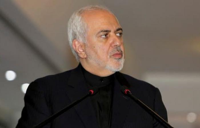إيران | وزير خارجية إيران إلى نيويورك للمشاركة بمؤتمر أممي