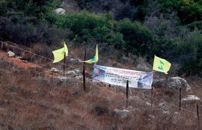 فلسطين | تقرير إسرائيلي: جنوب لبنان أرض الجيوش الثلاثة