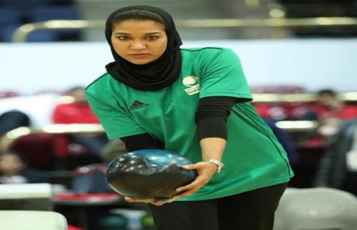 الخليح | 6 سعوديات يشاركن في بطولة البولينغ العالمية