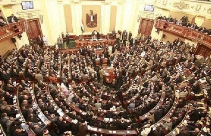 مصر | مصر.. مجلس النواب يوافق على قانون الجمعيات الأهلية