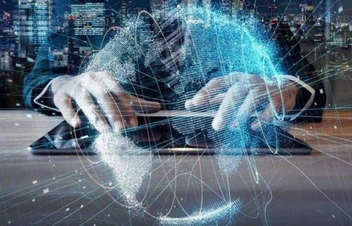 التحول الرقمي والأمن السيبراني على رأس التحديات بالمنطقة