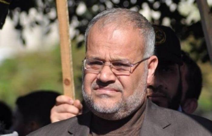 فلسطين | حبيب يطالب المؤسسات الدولية والأمم المتحدة بنصرة الأسرى في السجون