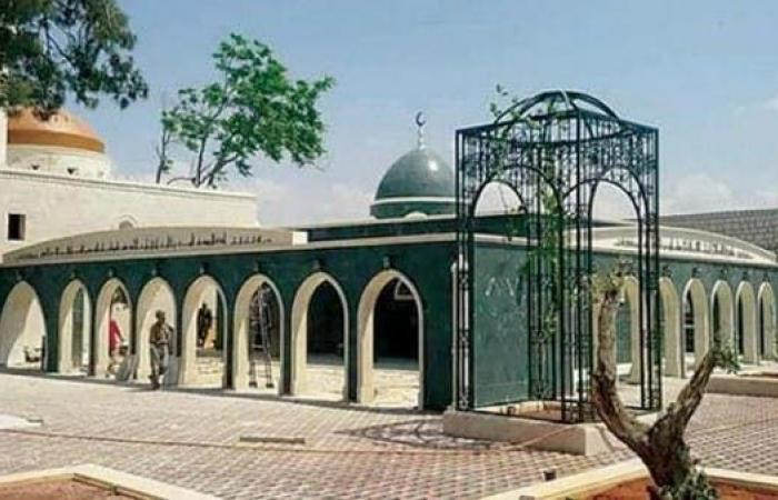 سوريا | شراء عقارات وتغيير معالم.. كيف غيرت إيران مناطق بدير الزور؟