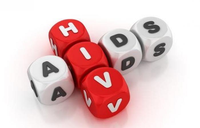 انخفاض بمعدل الثلث في وفيات الإيدز منذ 2010