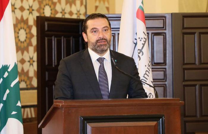 رئيس الحكومة يرفض لجنة تحقيق ثلاثية