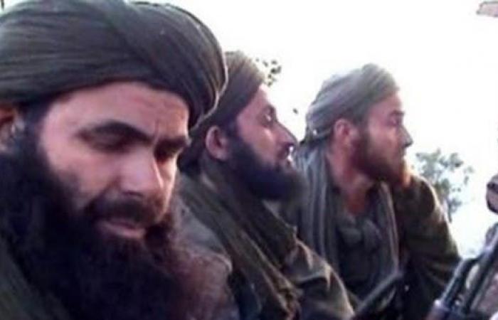 أميركا تدرج قيادياً متشدداً في مالي على قائمة الإرهاب
