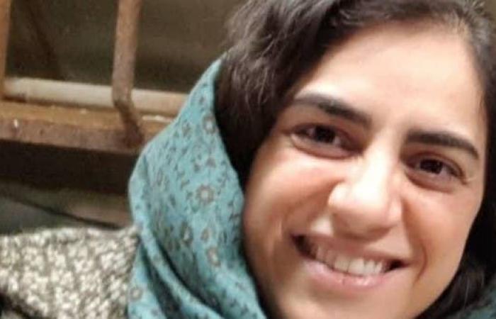 إيران | إيران تسجن باحثة 10 سنوات لرفضها التجسس ضد بريطانيا
