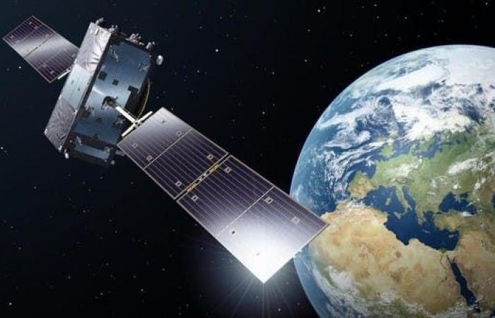 النسخة الأوروبية من GPS تعاني من انقطاع كبير