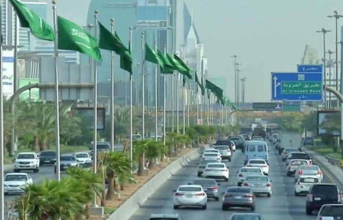 قيادات لبنانية تزور السعودية قريباً