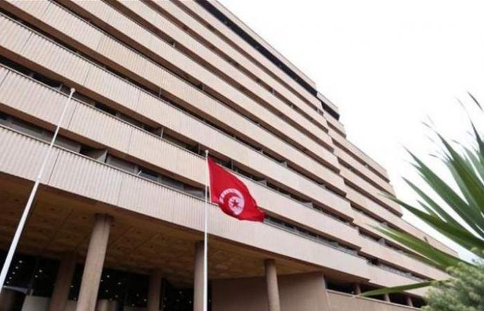 ارتفاع احتياطيات تونس من العملة الصعبة
