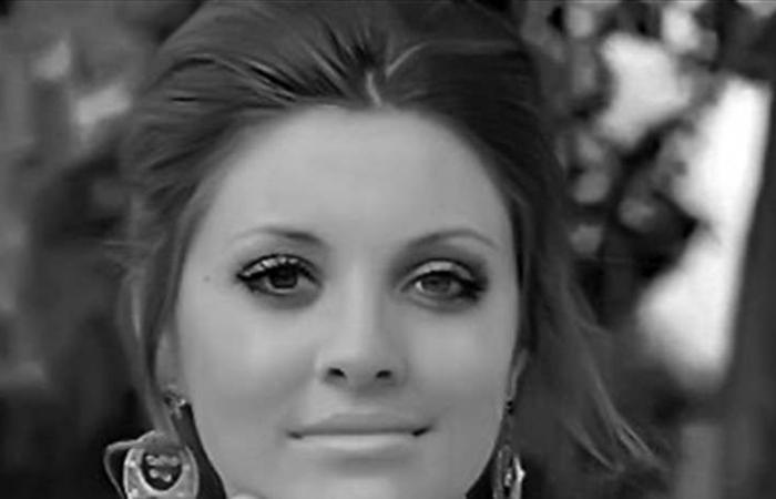 أجمل ملكات جمال لبنان والكون.. لقاء نادر لجورجينا رزق يعود لعام 1971 (فيديو)