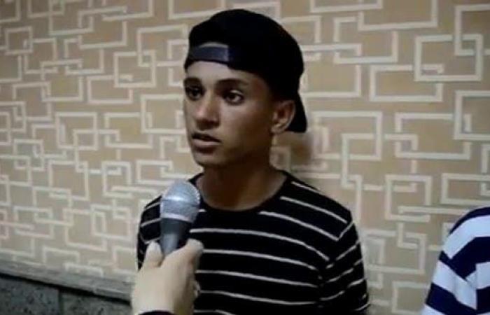 مصر | إحالة مذيعة مصرية للمحاكمة شهّرت بأطفال متهمين بالتهريب