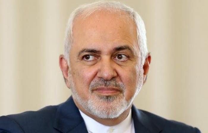 إيران   مجددا.. ظريف يشكو من القيود في نيويورك