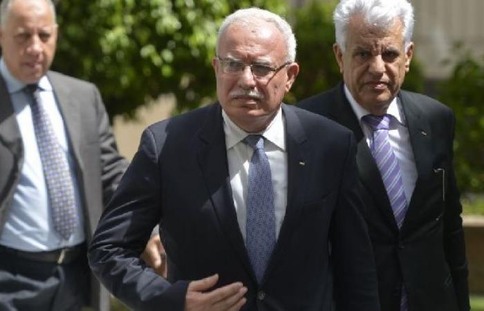 فلسطين   المالكي: القدس تواجه أخطر هجمة استعمارية اسرائيلية