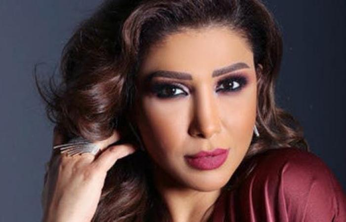أروى: عمرو أديب مثلي الأعلى.. وأنا مزيج من هيفاء وأنغام