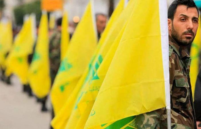 """إسرائيل تطالب روسيا بإبعاد """"حزب الله"""" عن الجولان"""
