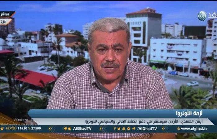 فلسطين | الشعبية تدين الإجراءات اللبنانية التي تستهدف اللاجئين الفلسطينيين