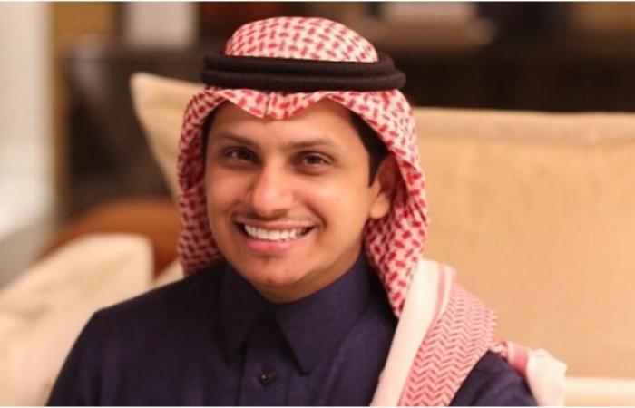 الفنان السعودي تركي.. من وراء اختفائه؟
