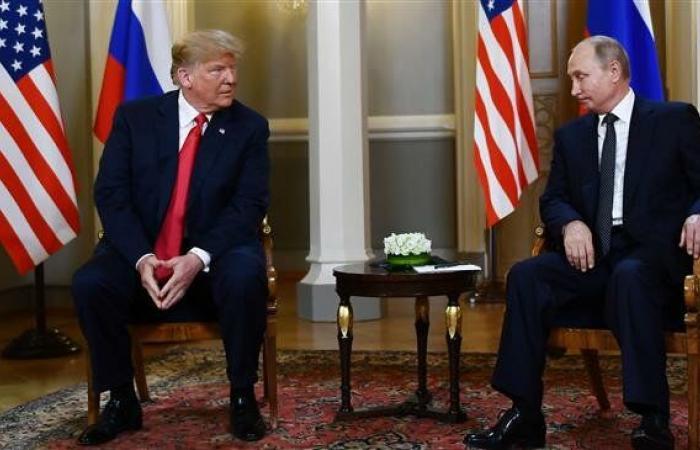 واشنطن تبدي لموسكو قلقها إزاء غياب الشفافية بشأن نشر أسلحة نووية