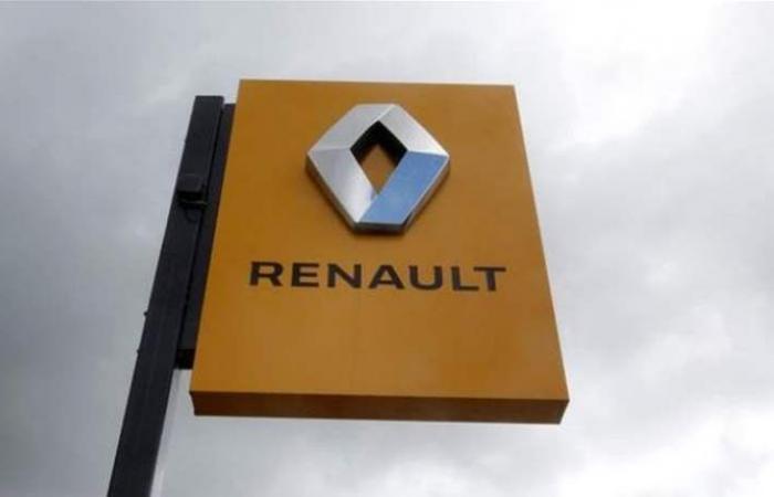 رينو تؤسس مشروعا مشتركا للسيارات الكهربائية مع شركة صينية