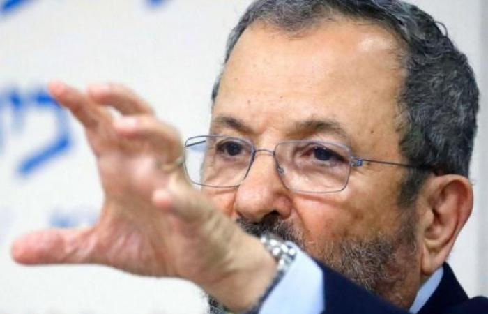 """""""ديلي ميل"""" ترفض حذف مقال يتعلق بمسؤول إسرائيلي"""