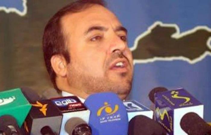 إيران | كيف تسيطر إيران على الإعلام الأفغاني؟